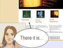 imagen de la presentacion de ejemplo aplicado